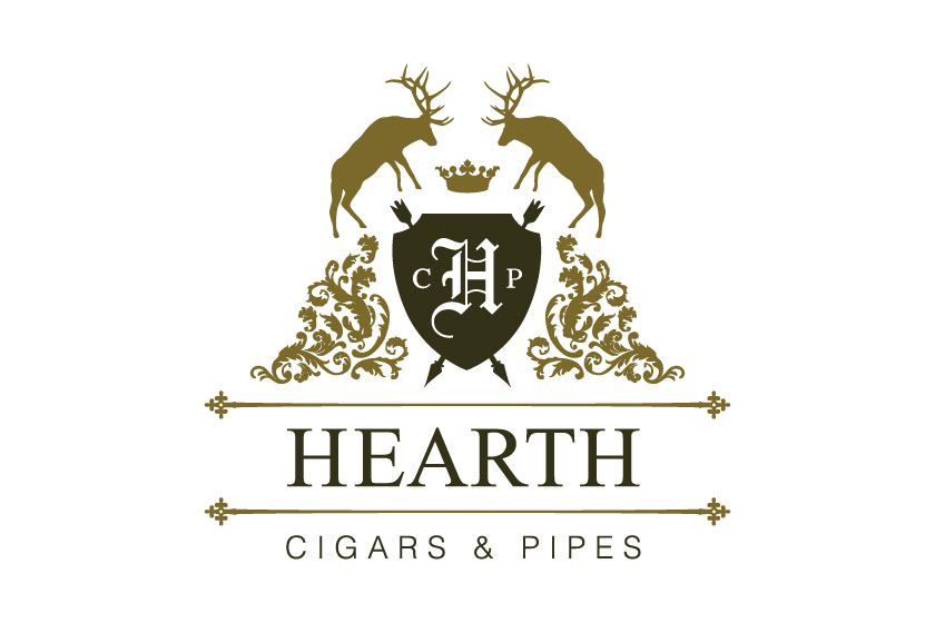Hearth Cigars and Pipes